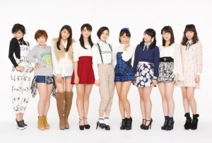 news_header_angerme_art201501