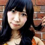 本日は晴天なり(芸人)の指原莉乃のモノマネが話題!本名や経歴は?