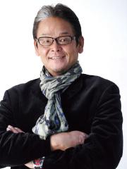 g_hashimoto