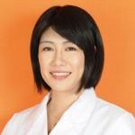 中野信子(脳科学者)のカツラは病気?夫や子供についてもチェック!