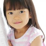 マザーゲームの神谷桜子役の後藤由依良が可愛い!経歴や年齢は?