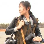吉永陽一の性別は女?さゆりんって何?空鉄カメラマンの写真が凄い!