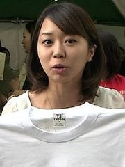 20101005_sakurai-02