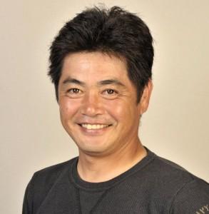 kudou_mikiyasu