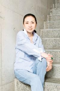 photo_kaji