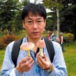荻田毅の山菜アドバイザーの資格とは?経歴やKKRについても紹介!