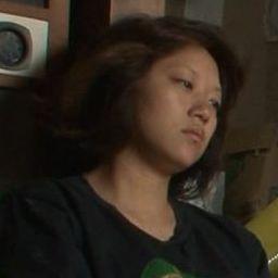 20120207_takahashiminami_21