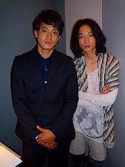 20140211_oguri_06