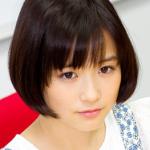 恋仲の三浦七海役は大原櫻子!経歴は?髪型も広瀬すず似で話題!