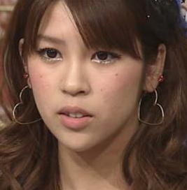 坂口良子の画像 p1_20