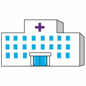 入院2~1