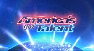 America's_Got_Talent_2013_Logo
