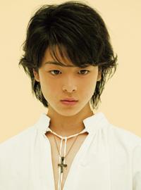 cast_takasugi