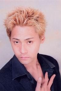 Hiroshi_b