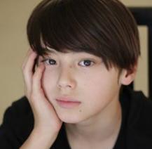 エドワードファーロングの子供時代は美少年!現在は劣化でヤバイ
