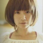 YUKIが子供に書いた曲は長い夢?本名や劣化しない年齢が気になる!