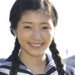 相楽樹(とと姉ちゃんの鞠子)役のwikiを紹介!本名や出演CMが話題