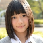 芳根京子はべっぴんさんのすみれ役!難病の過去や出演CMやwikiは?