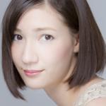 妻夫木聡の嫁のマイコ(女優)はハーフ?本名や経歴を調査!