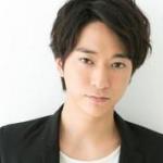 上杉柊平の砂の塔の津久井刑事役がカッコイイ!wikiや本名は?