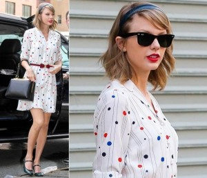 taylor-swift-2014-outfit