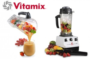 vitamix_tnc5200_top2