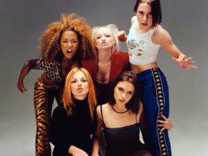 Spice+Girls+PNG+Version