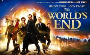 The-Worlds-End-Quad-Poster1-1024x630