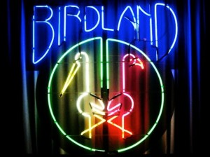 bird-land-jazz-club-sign-new-york