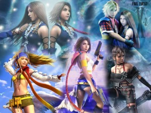 Pictures-from-FFX-2-final-fantasy-x-2-24497928-1024-768