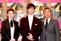 news_thumb_kawakamidaisuke_20121210event_1