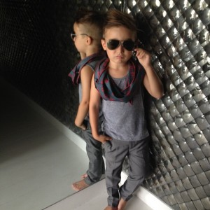 alonso-mateo-baby-fashion-bloger-281